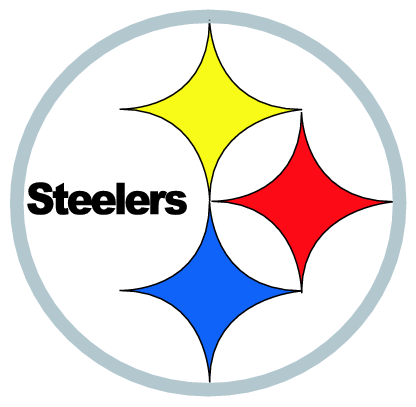 steelers logo #922
