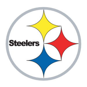 steelers logo #923