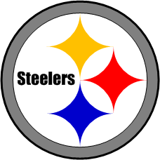 steelers logo #925