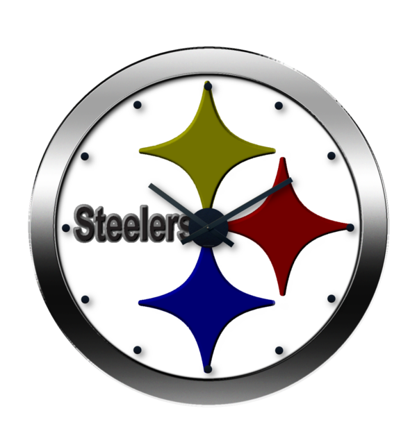 steelers logo #926