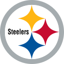 steelers logo #928