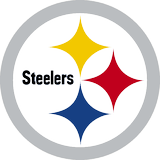 steelers logo #929