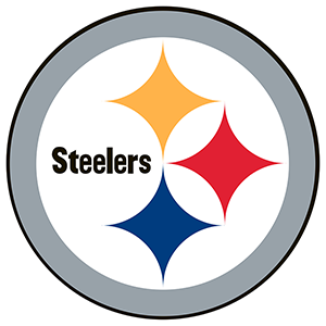 steelers logo #930