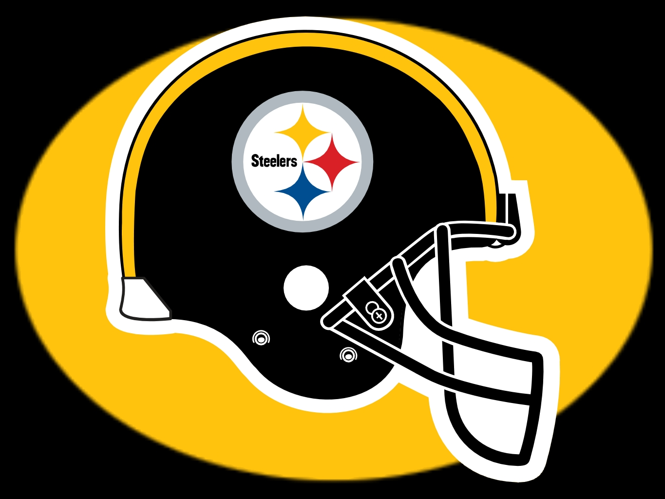 steelers logo #931