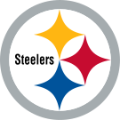 steelers logo #932