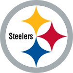 steelers logo 934