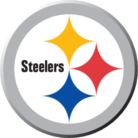 steelers logo 937