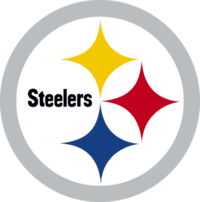 steelers logo 939