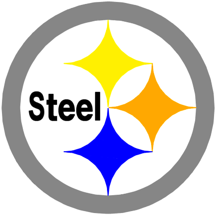 steelers logo #913