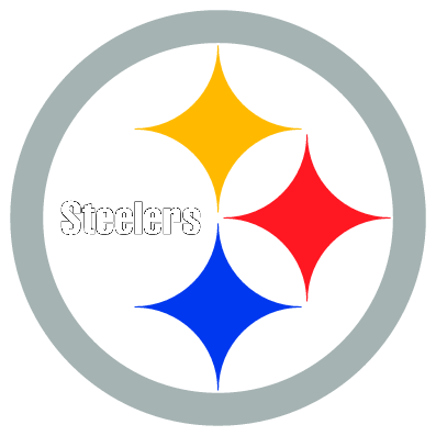 steelers logo 941