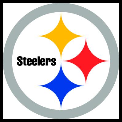 Steelers Logo 941 Free Transparent Png Logos