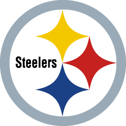 steelers logo 942