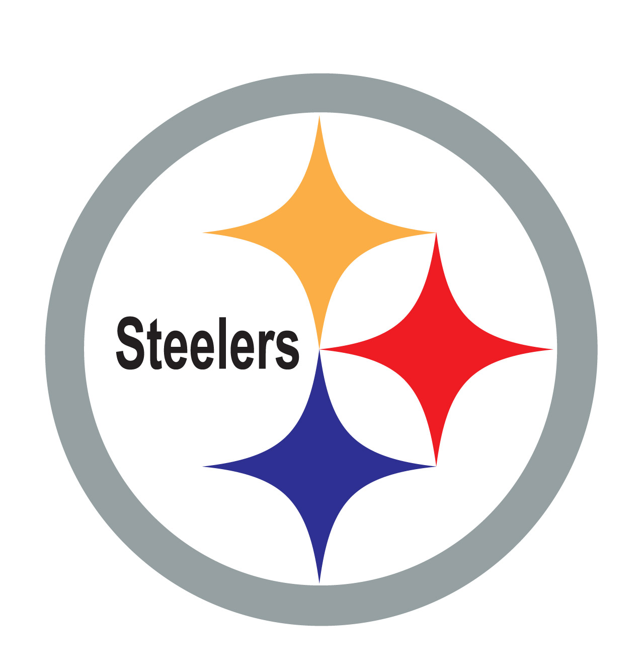 steelers logo 943