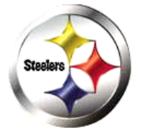 steelers logo #914
