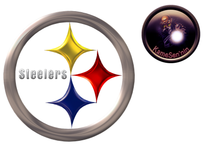 steelers logo #916