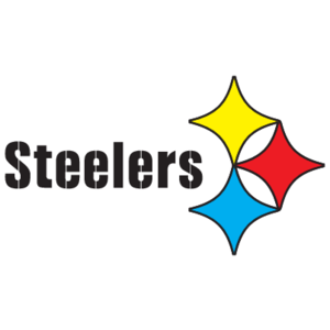 steelers logo #918
