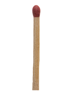 stick, fire flame png image pngpix #25023