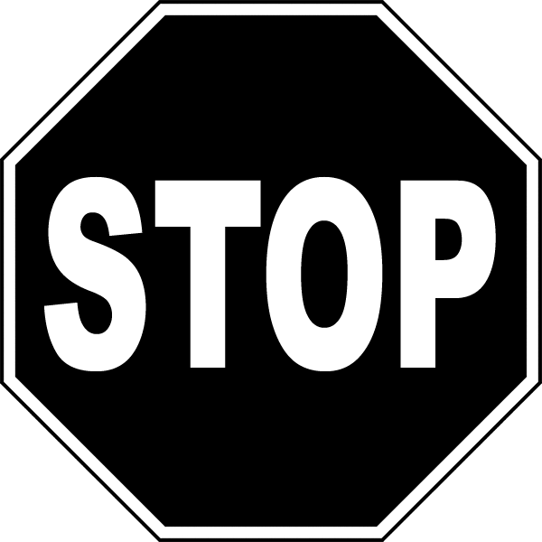 stop, home zust sheryl port orange florida #19353
