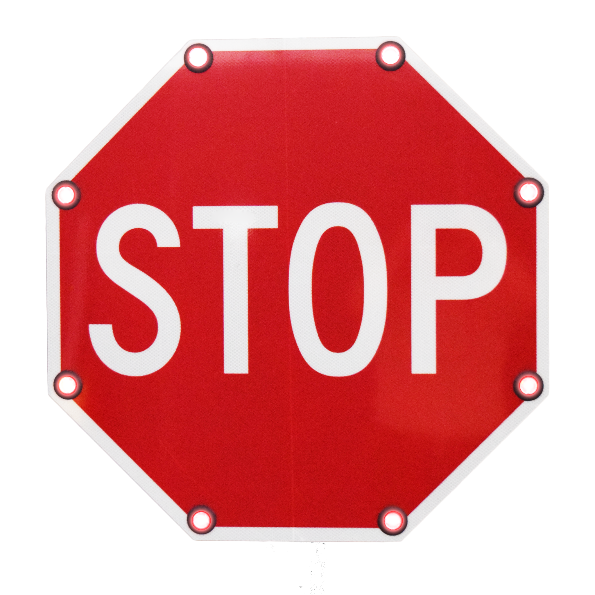 stop, solar powered flashing traffic signs solar traffic systems #19376