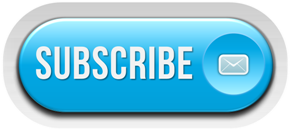 blue subscribe button free download #33265