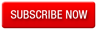 subscribe button interview with lex levinradwholesaling real estate #33254