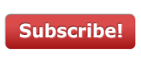 subscribe button nice photo for video channels icon #33249
