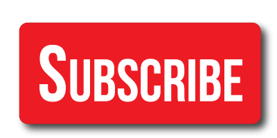 subscribe button png #33243