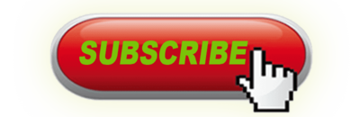subscribe button with mouse hand #33257