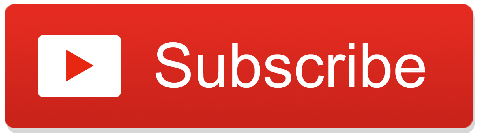 subscribe button with play icon #33248