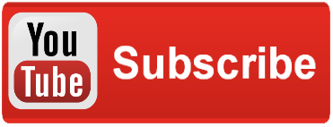 subscribe button youtube png #33246