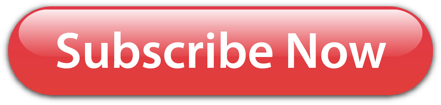 subscribe now button png #33259