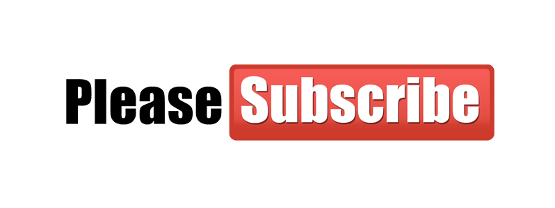 how add subscribe watermark your youtube videos #33300