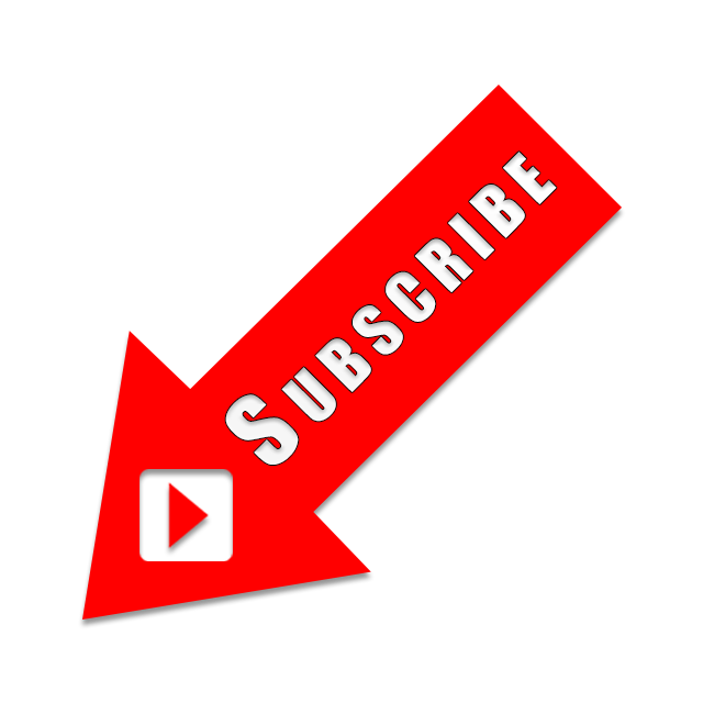 subscribe need youtube promotion seoclerks #33308