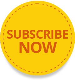 subscribe now button circle png #33267