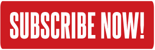 subscribe now indian football magazine latest football news insiders #33275