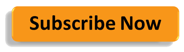 subscribe now subscribe orange button #33269