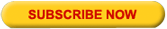 subscribe now yellow red button png images #33279