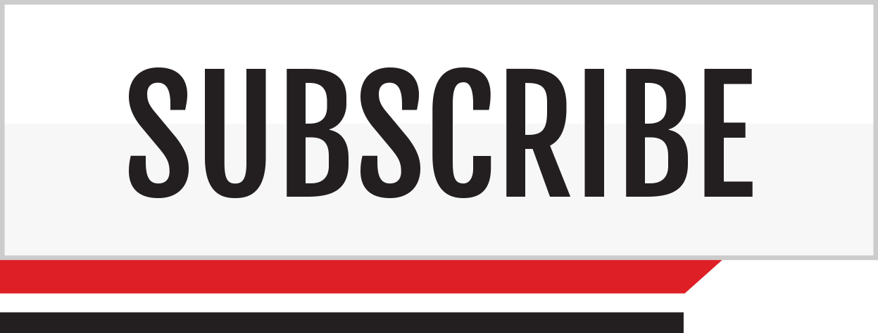 Subscribe Transparent Png Subscribe Buttons Youtube
