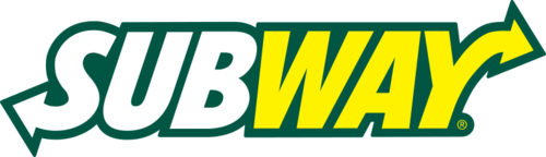 logopedia, subway logo #4294