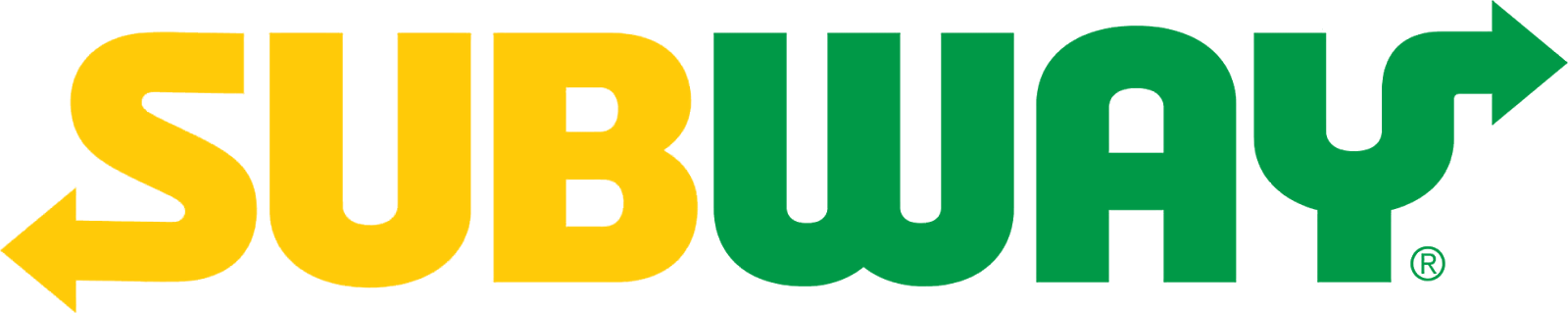 subway launches refreshed logo png #4302