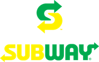 subway logo vectors png #4304