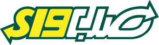 subway restaurant png logo #4299