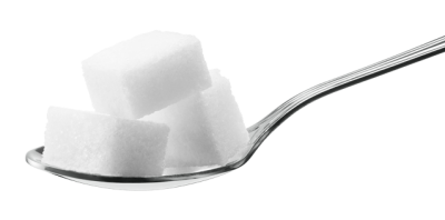 download sugar png transparent image and clipart #34678