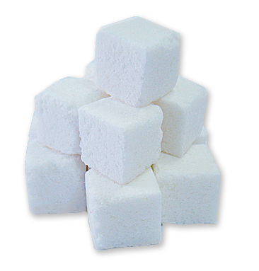 sugar png images are download crazypngm #34685
