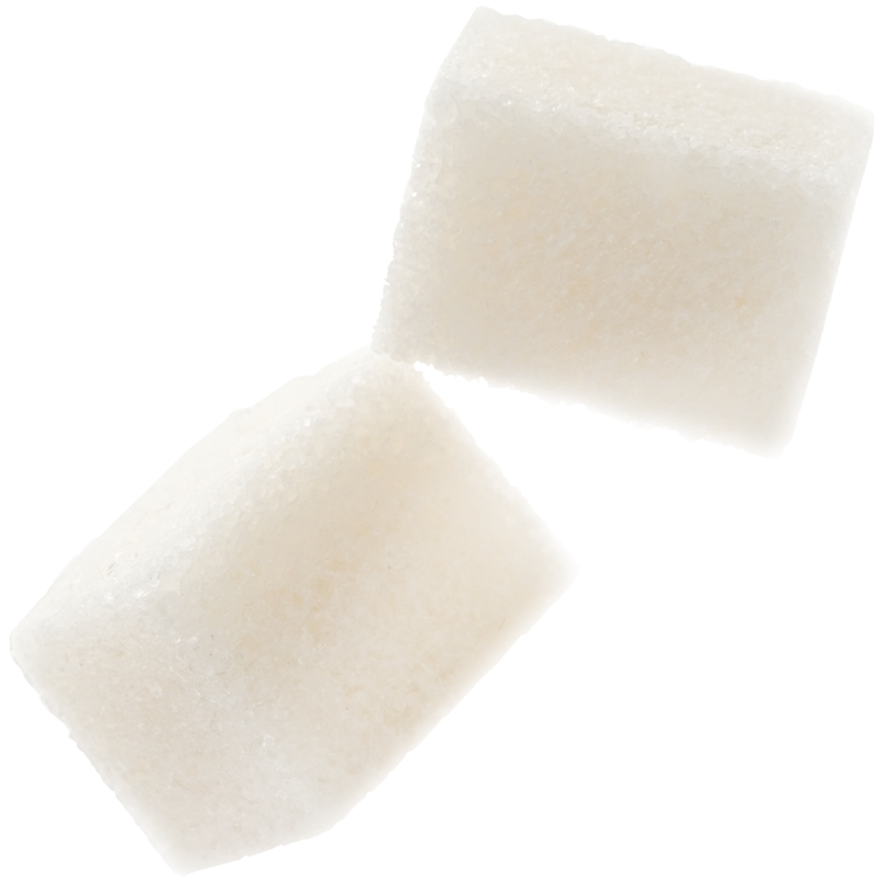 sugar png images are download crazypngm #34699
