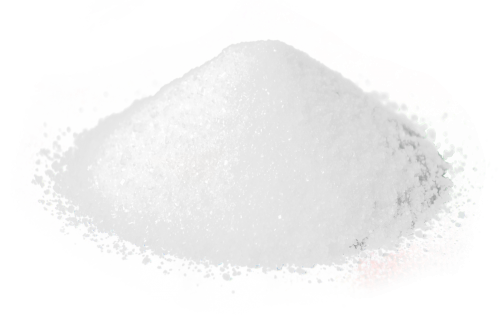 sugar png transparent image pngpix #34672