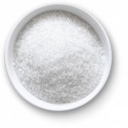 sugar png transparent images #34675