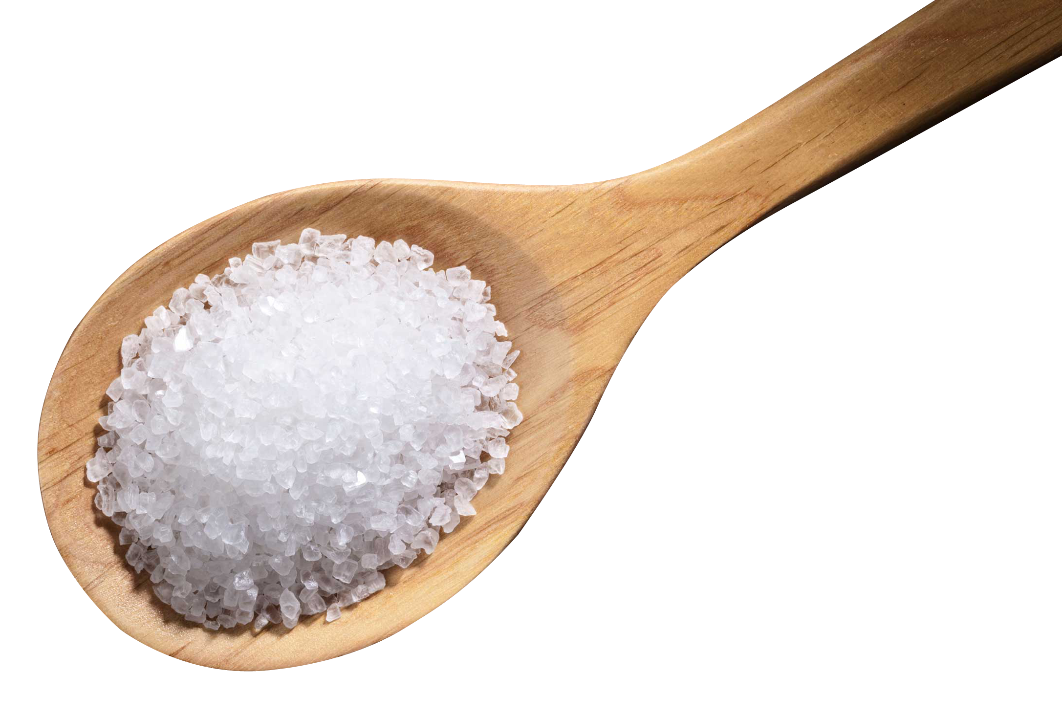 wodden spoon with sugar png image purepng #34694