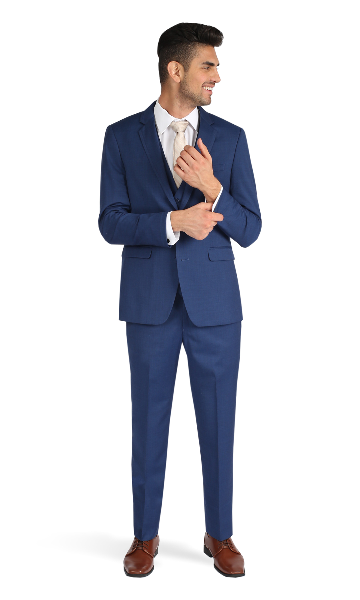 Transparent Suit PNG, Suit HD Pictures Free Download , Free