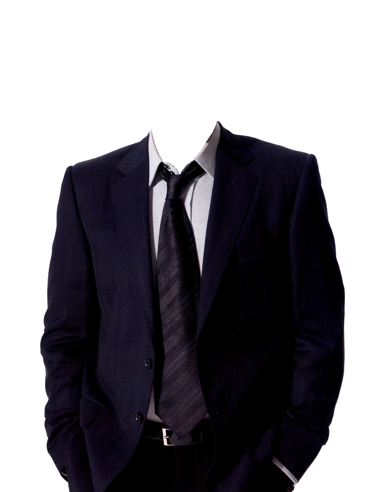 download suit png image png image pngimg #12441